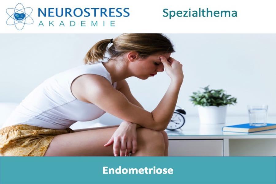 ANSA-Spezial-Endometriose_900x600