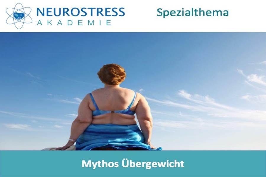 ANSA-Spezial-Mythos Uebergewicht_900x600