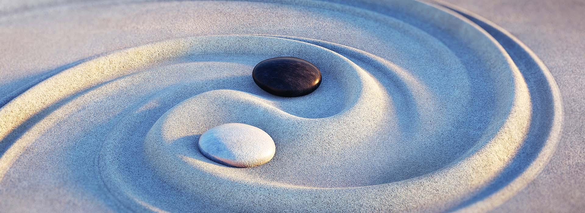 Entspannung-head-hormone-in-balance