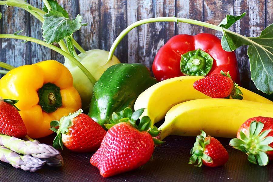 ernährung-bild1-hormone-in-balance