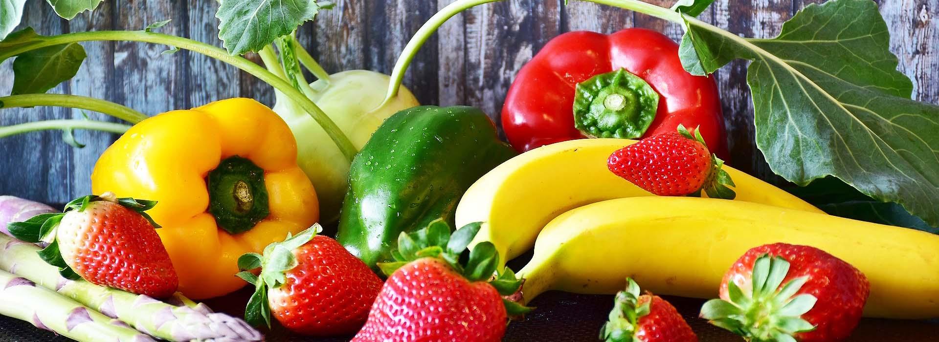 ernährung-head-hormone-in-balance