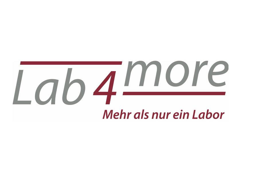 Lab4more_Logo_Homepage