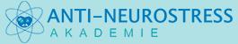 LOGO-akademie-tuerkis-header-anti-neurostress-akademie