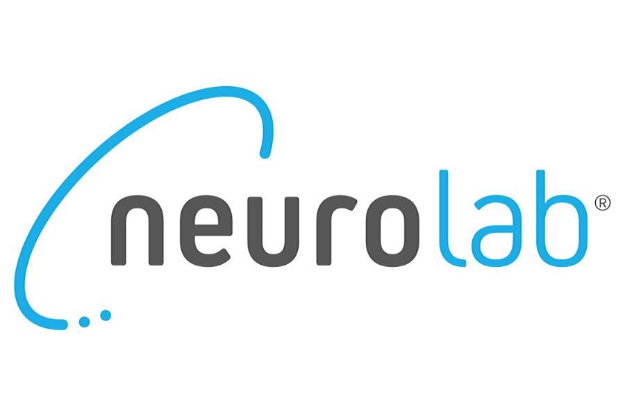 Neurolab Logo_900x600px