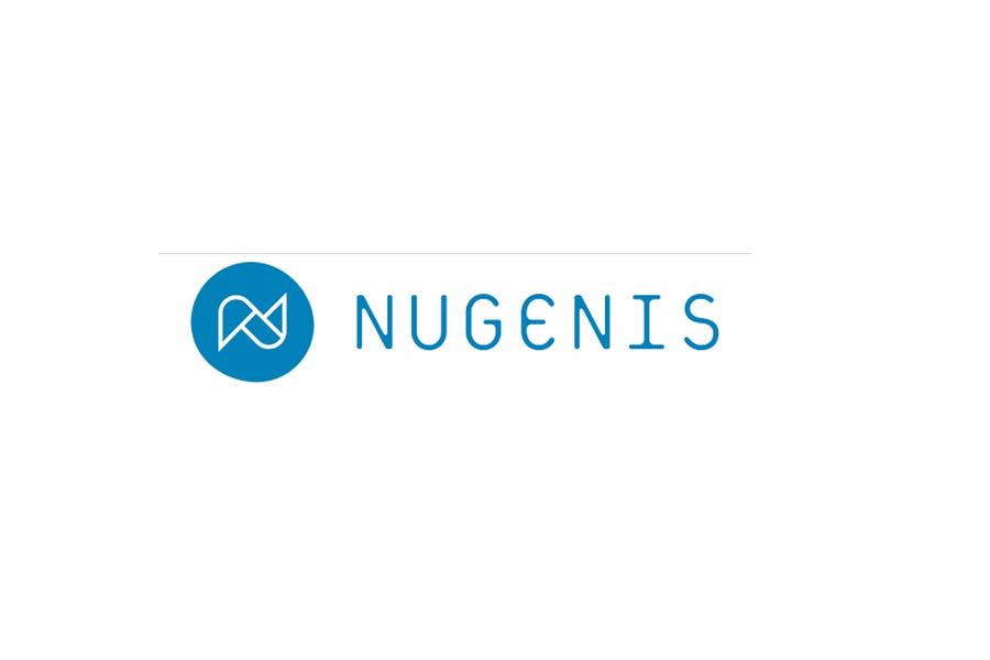 Nugenis_Logo_Homepage