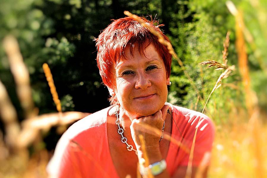 Rita-Pfeiffer