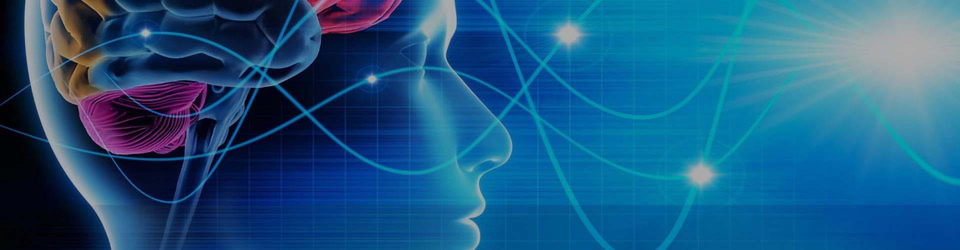 start-head2-anti-neurostressakademie