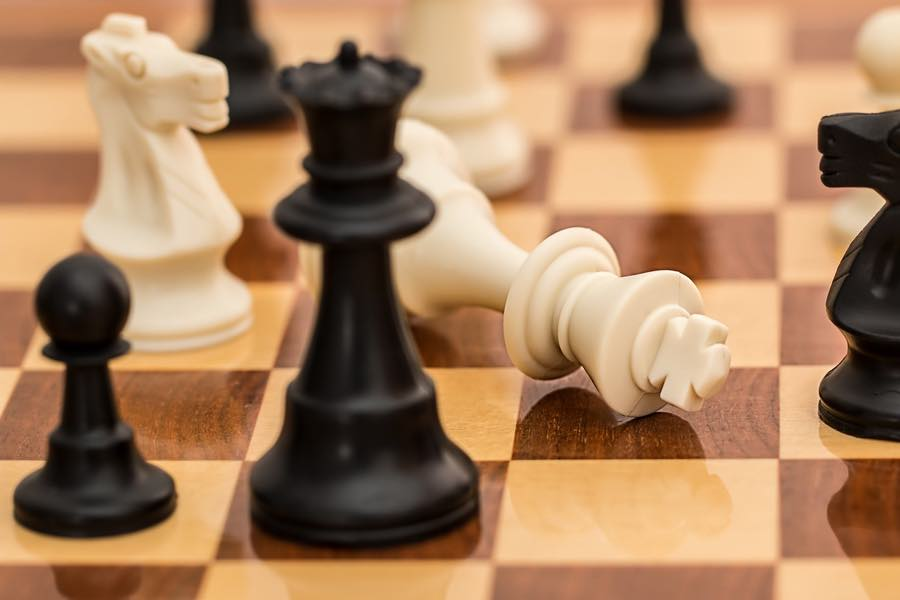 Strategie_checkmate-1511866_900x600