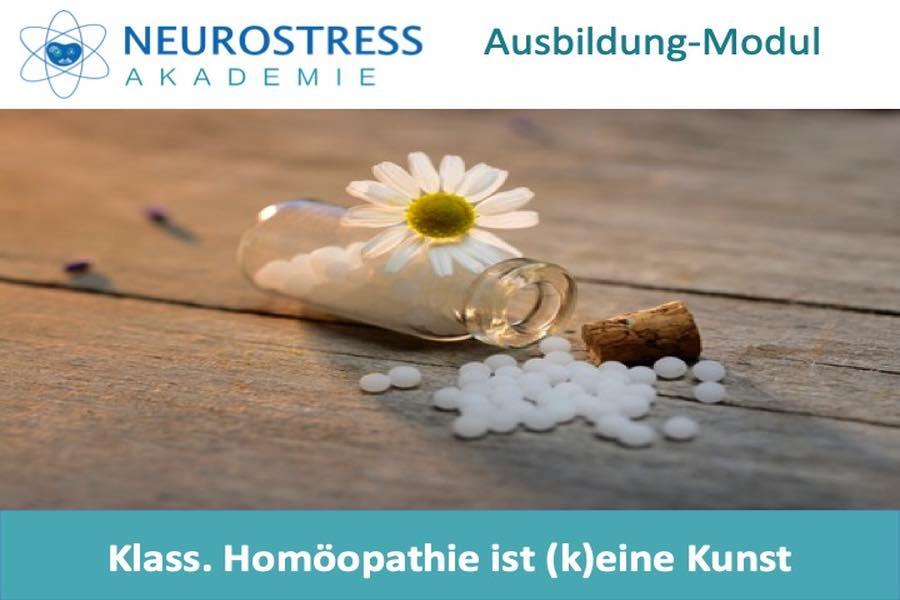 ANSA-Homöopathie-Kurs-Laien_900x600
