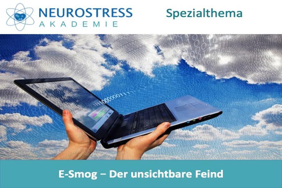ANSA-Spezial-E-Smog_900x600