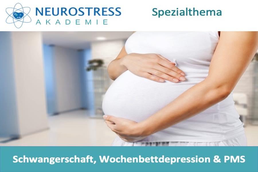 ANSA-Spezial-Schwang-Wochenbettdeprssion-PMS_900x6