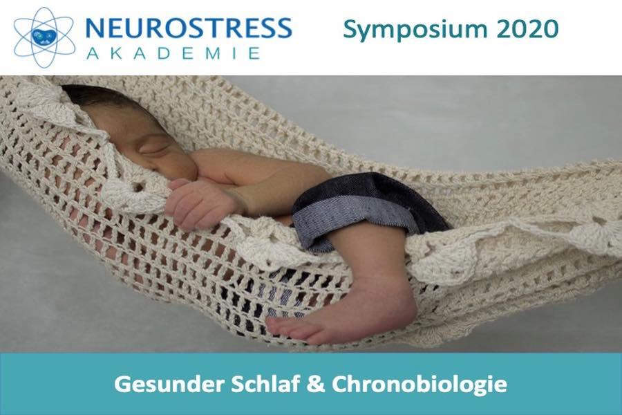 ANSA-Symposien-Schlaf&Chrono_900x600