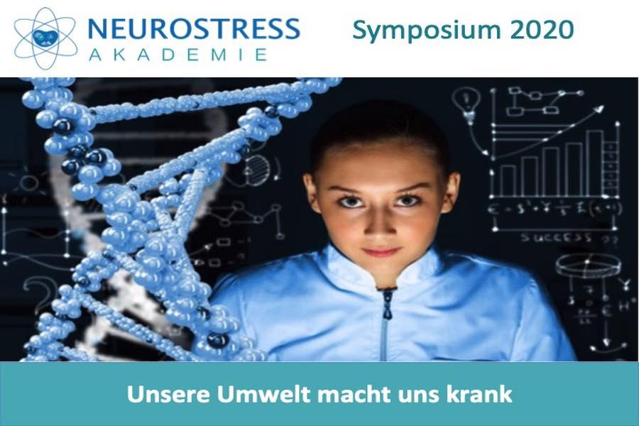ANSA-Symposium-Epigenetik-Umwelt_900x600